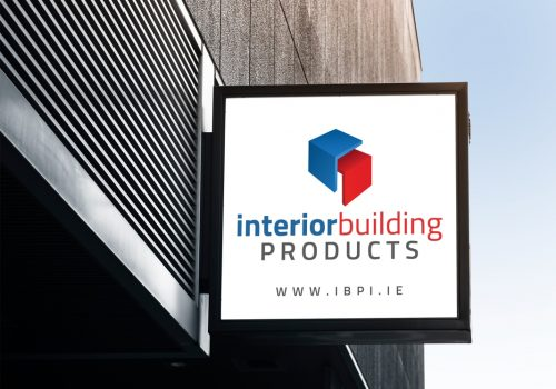 Interior Building Products - About Us
